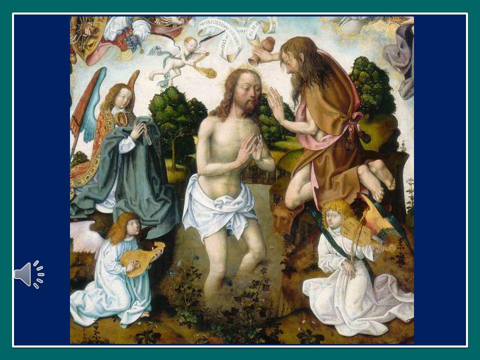 La Madonna, nostra madre, accompagni sempre il cammino dei vostri bambini e delle vostre famiglie.