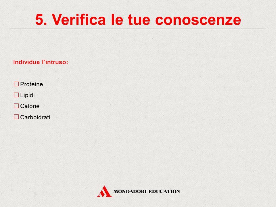 Il fabbisogno calorico/Attività ESEMPIO Sesso: F Età: 13 Peso: 50 MB = (coefficiente 1 x peso) + coefficiente 2 MB = (12,2 x 50) + 746 = 610 + 746 = 1