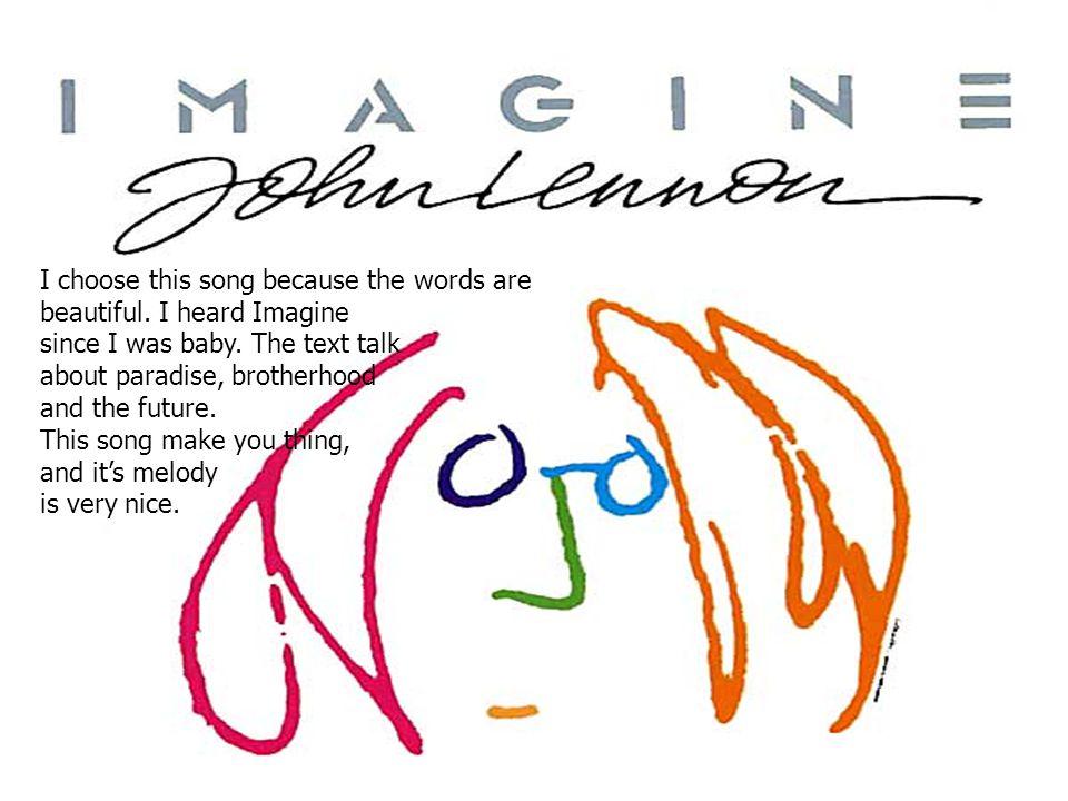 http://it.wikipedia.org/wiki/John_Lennon http://www.angolotesti.it/J/testi_canzoni_john_lennon_1719/testo_canzone_imagine_4 5180.html http://www.angolotesti.it/J/testi_canzoni_john_lennon_1719/testo_canzone_imagine_4 5180.html http://www.google.it/imgres?imgurl=http://www.comunitarismo.it/mani.jpg&imgrefurl= http://www.ariannaeditrice.it/articolo.php%3Fid_articolo%3D30459&usg=__mlGLQpvBVp KfyRcGc_F3qqJQHww=&h=425&w=603&sz=51&hl=it&start=0&zoom=1&tbnid=_wxbhU0g 2EAw6M:&tbnh=161&tbnw=215&ei=mdBFTfLFM8uDswbR87zsDQ&prev=/images%3Fq%3 Dfratellanza%26um%3D1%26hl%3Dit%26biw%3D1356%26bih%3D640%26tbs%3Disch:1& um=1&itbs=1&iact=hc&vpx=931&vpy=264&dur=11&hovh=188&hovw=268&tx=158&ty=1 08&oei=mdBFTfLFM8uDswbR87zsDQ&esq=1&page=1&ndsp=17&ved=1t:429,r:9,s:0 http://www.google.it/imgres?imgurl=http://www.comunitarismo.it/mani.jpg&imgrefurl= http://www.ariannaeditrice.it/articolo.php%3Fid_articolo%3D30459&usg=__mlGLQpvBVp KfyRcGc_F3qqJQHww=&h=425&w=603&sz=51&hl=it&start=0&zoom=1&tbnid=_wxbhU0g 2EAw6M:&tbnh=161&tbnw=215&ei=mdBFTfLFM8uDswbR87zsDQ&prev=/images%3Fq%3 Dfratellanza%26um%3D1%26hl%3Dit%26biw%3D1356%26bih%3D640%26tbs%3Disch:1& um=1&itbs=1&iact=hc&vpx=931&vpy=264&dur=11&hovh=188&hovw=268&tx=158&ty=1 08&oei=mdBFTfLFM8uDswbR87zsDQ&esq=1&page=1&ndsp=17&ved=1t:429,r:9,s:0 http://www.google.it/imgres?imgurl=http://www.comunitarismo.it/mani.jpg&imgrefurl= http://www.ariannaeditrice.it/articolo.php%3Fid_articolo%3D30459&usg=__mlGLQpvBVp KfyRcGc_F3qqJQHww=&h=425&w=603&sz=51&hl=it&start=0&zoom=1&tbnid=_wxbhU0g 2EAw6M:&tbnh=161&tbnw=215&ei=mdBFTfLFM8uDswbR87zsDQ&prev=/images%3Fq%3 Dfratellanza%26um%3D1%26hl%3Dit%26biw%3D1356%26bih%3D640%26tbs%3Disch:1& um=1&itbs=1&iact=hc&vpx=931&vpy=264&dur=11&hovh=188&hovw=268&tx=158&ty=1 08&oei=mdBFTfLFM8uDswbR87zsDQ&esq=1&page=1&ndsp=17&ved=1t:429,r:9,s:0 http://www.google.it/imgres?imgurl=http://www.comunitarismo.it/mani.jpg&imgrefurl= http://www.ariannaeditrice.it/articolo.php%3Fid_articolo%3D30459&usg=__mlGLQpvBVp KfyRcGc_F3qqJQHww=&h=425&w=603&sz