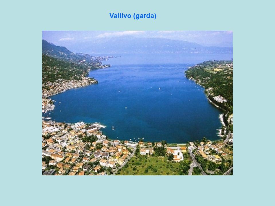 Vallivo (garda)