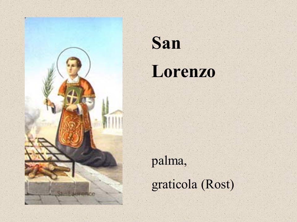 Nicola San bastone pastorale, tre palle d'oro