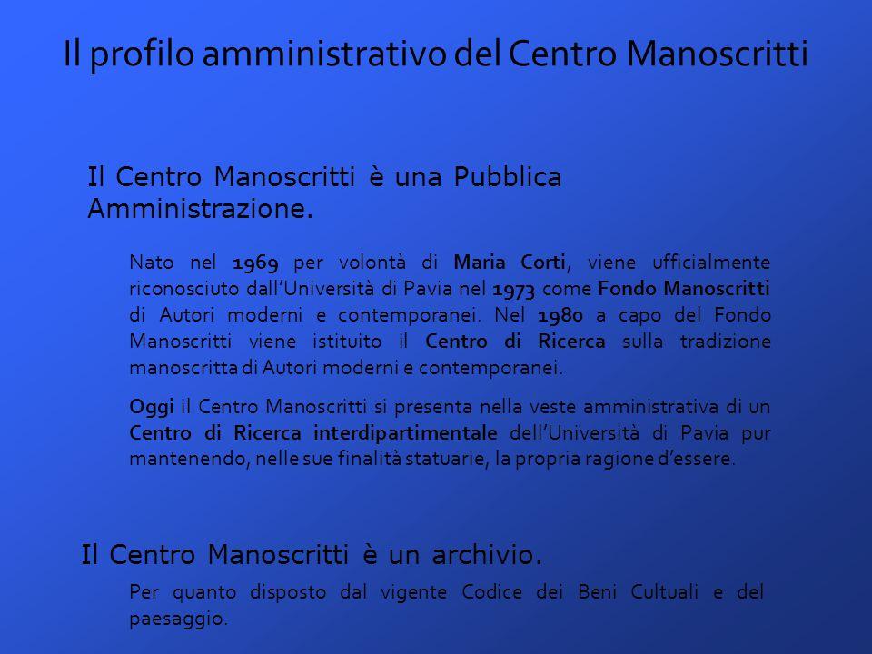 La comunicazione nelle Pubbliche Amministrazioni La Legge n.