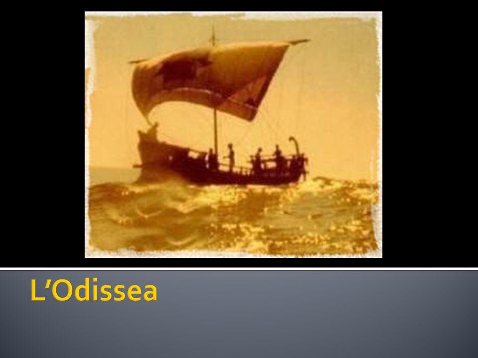  Laerte, padre di Ulisse.