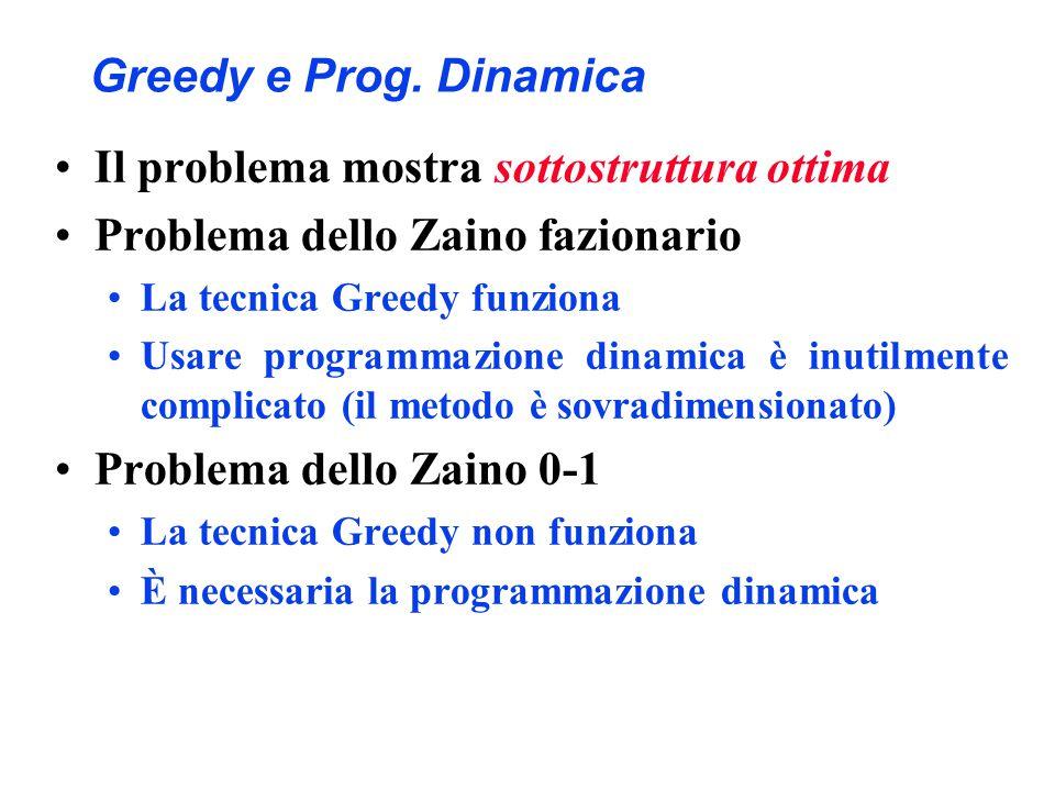 Greedy e Prog.