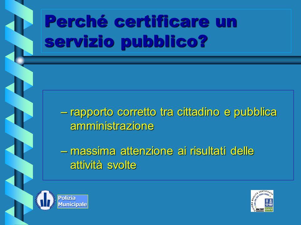 Comune di Modena Comune di Modena UNA POLIZIA DI QUALITA' La certificazione UNI EN ISO 9001/2000 della Polizia Municipale Roma, 12 maggio 2005 Roma, 1