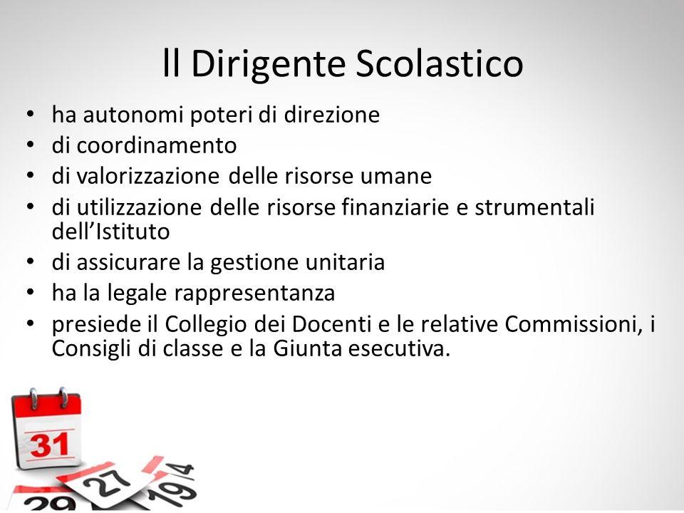 CONCERTO «Tormentosi diletti» Partecipazione del tenore: Vito M.