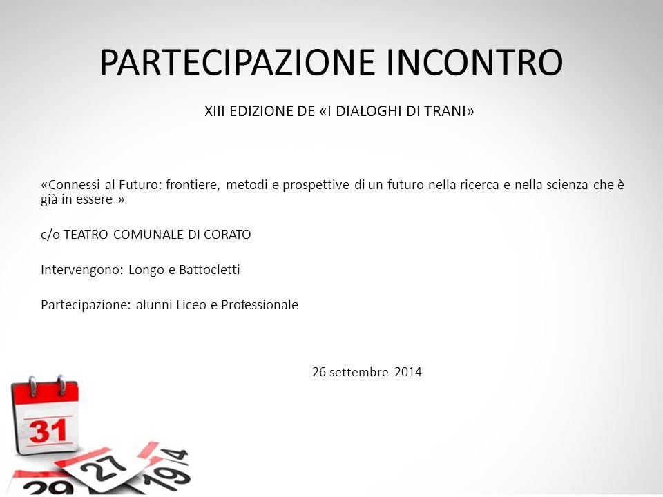 Young Day Giornate dell'arte e creatività Alunni coinvolti: Liceo e IPC Docenti coinvolti : Di Canio, D'Introno, Tambone 29/30 maggio 2015