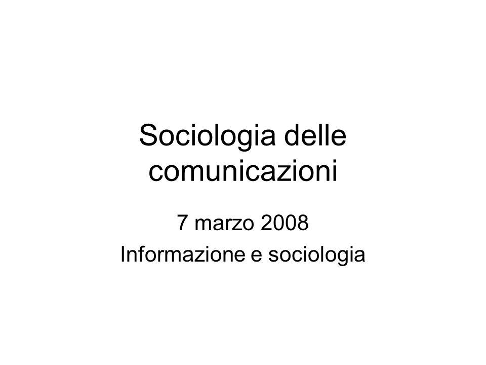 Vocabolario etimologico della lingua italiana di Ottorino Pianigiani