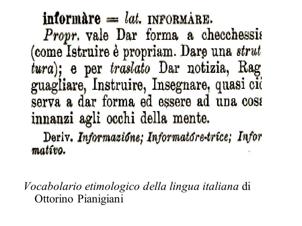Favorevoli: Pierre Levy Il Virtuale Apocalittici Paul Virilio La bomba informatica (1999)