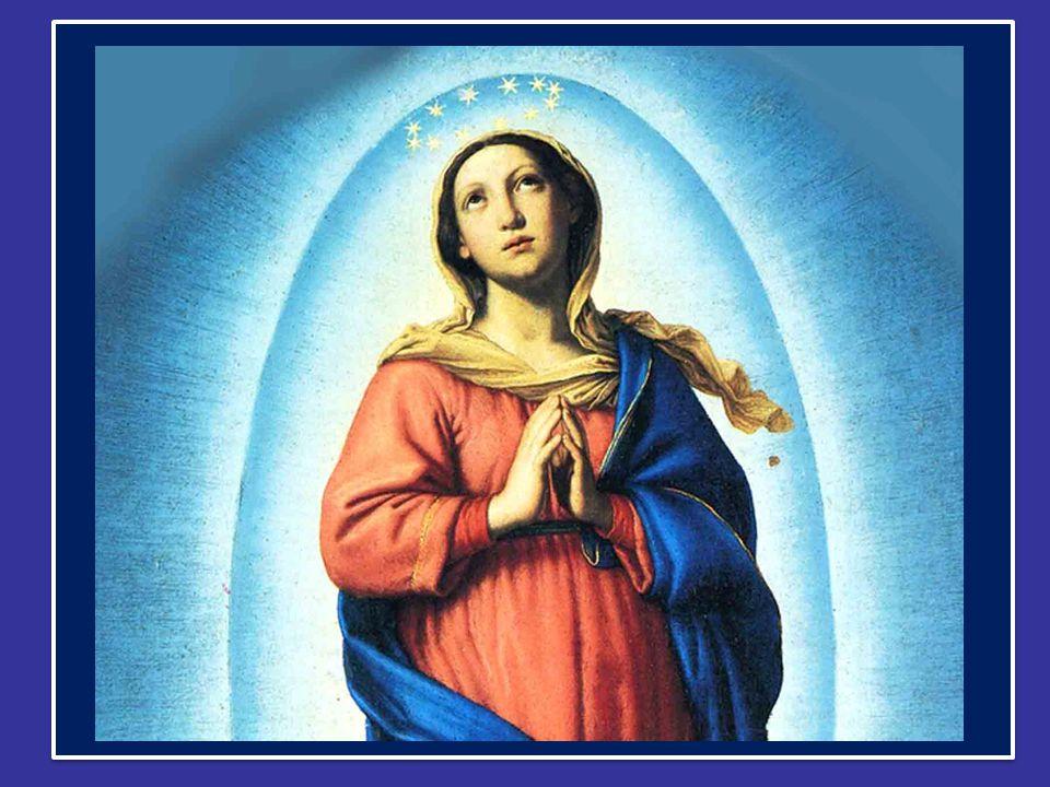Perciò colui che nascerà sarà santo e sarà chiamato Figlio di Dio. Ed ecco, Elisabetta, tua parente, nella sua vecchiaia ha concepito anch'essa un fig