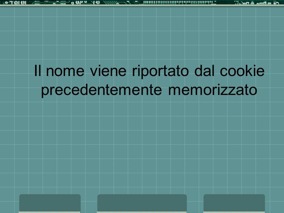 function setCookie(NameOfCookie, value, expiredays) { var ExpireDate = new Date (); ExpireDate.setTime(ExpireDate.getTime() + (expiredays * 24 * 3600 * 1000)); document.cookie = NameOfCookie + = + escape(value) + ((expiredays == null) .