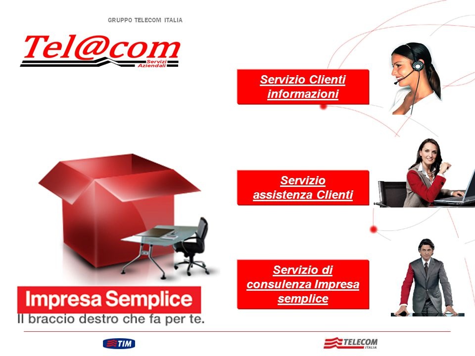 Traffico F - F Illimitato F - TIM1000/m BmGRouter Super INTERNET Pc professional Tuttocompreso SMARTPHONE Tuttocompreso Dati Internet LINEA VALORE +