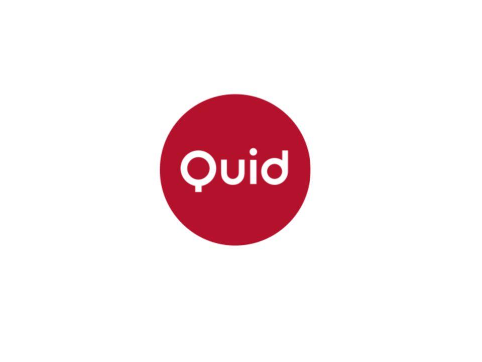 Quid edizioni CHI SIAMO (Casa editrice) SPECIALIZZATE SEGMENTO ARCHITETTI mdnetwork marketing design network (Soc.