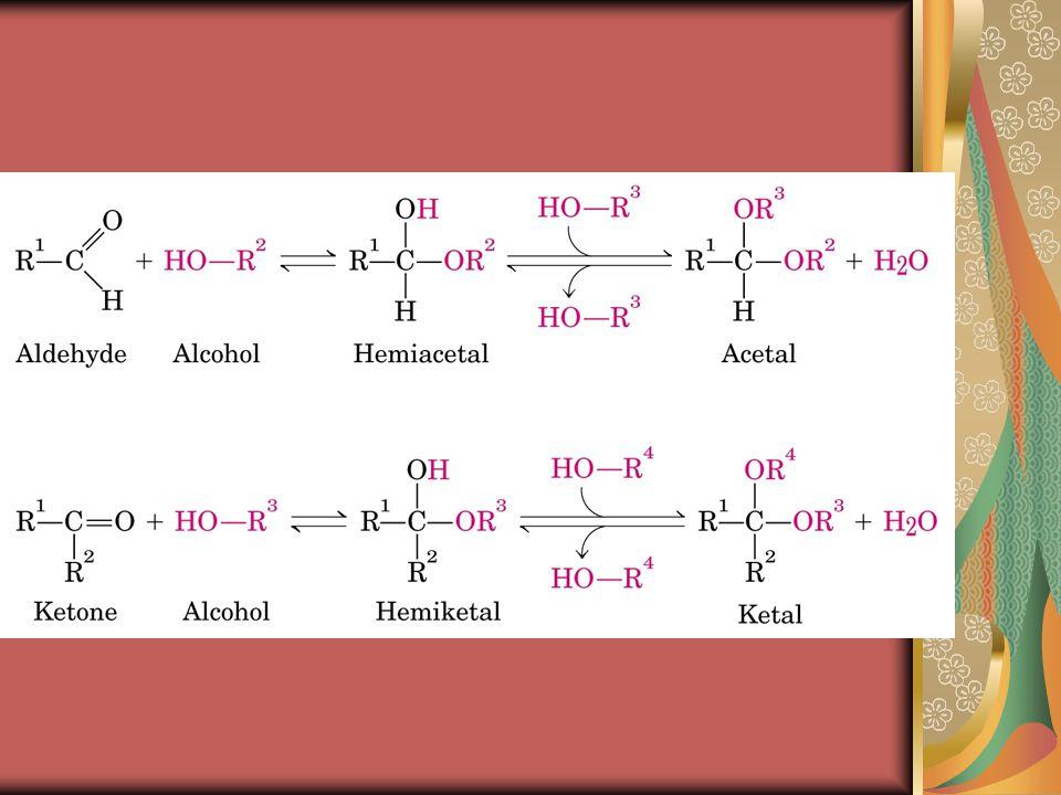 Formule di Haworth