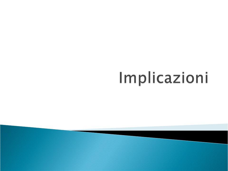 7 Didattica2.gioc0 Brondo D., Gervasoni M.