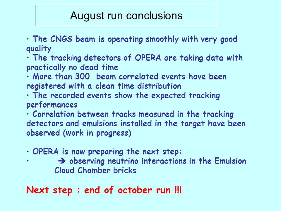 Pulse Shape Analysis to select SSE  Claim: 4.2  signal Expected @ Q   2039.006±0.05 keV T 1/2 = 1.2 10 25 yr (± .69-4.18 yr) M ee ≈ 440 meV (100-900) KK Matr.
