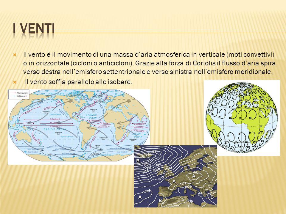  Meteorologia in collaborazione con il met office, Mondadori  www.tornadoseeker.com www.tornadoseeker.com  Wikipedia  Il tempo domani, Edmondo Bernacca, Giunti  Scienze della terra, Edward J.Tarbuck, Frederick K.