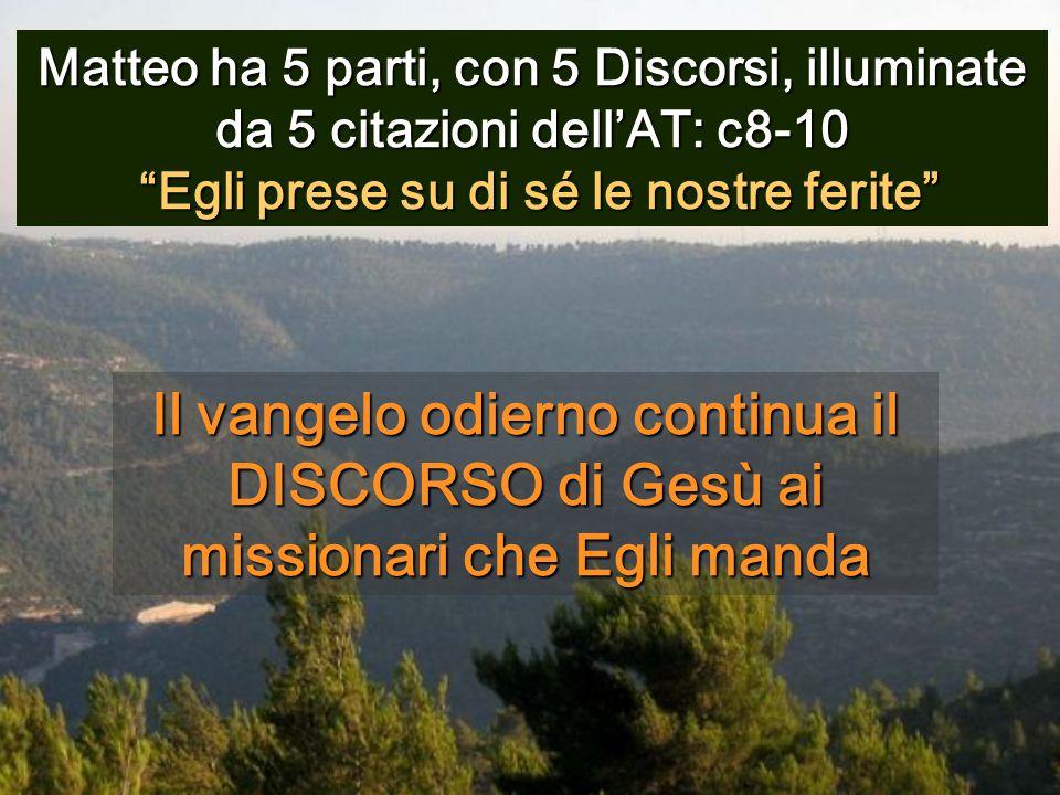 Ascoltando Qui sedes ad dexteram Patris (4'15) del Gloria della messa si minore di Bach, confessiamo Gesù nella terra, perché ci riconosca nel cielo Monges de Sant Benet de Montserrat 12 ANNO A