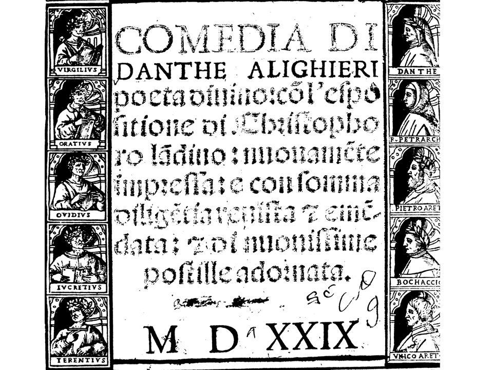 Beltramo – Principe di Salerno Ricorda Tancredi (provenienza e atteggiamento).