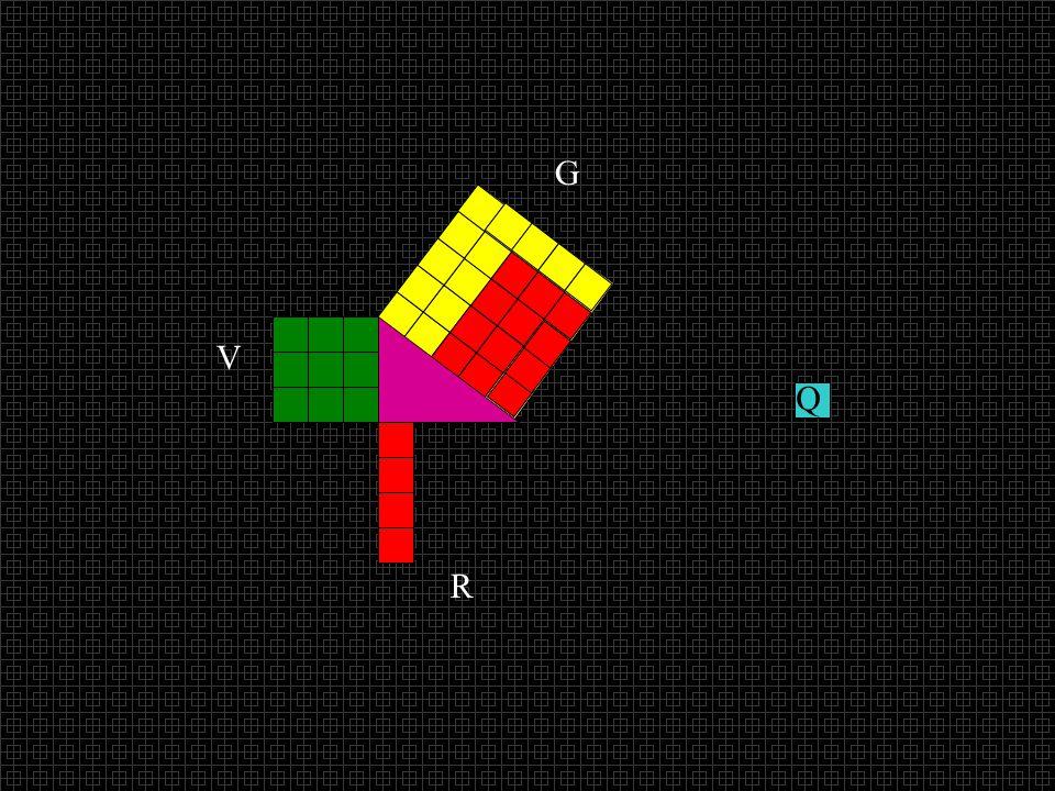 G V R prima i ROSSI Q