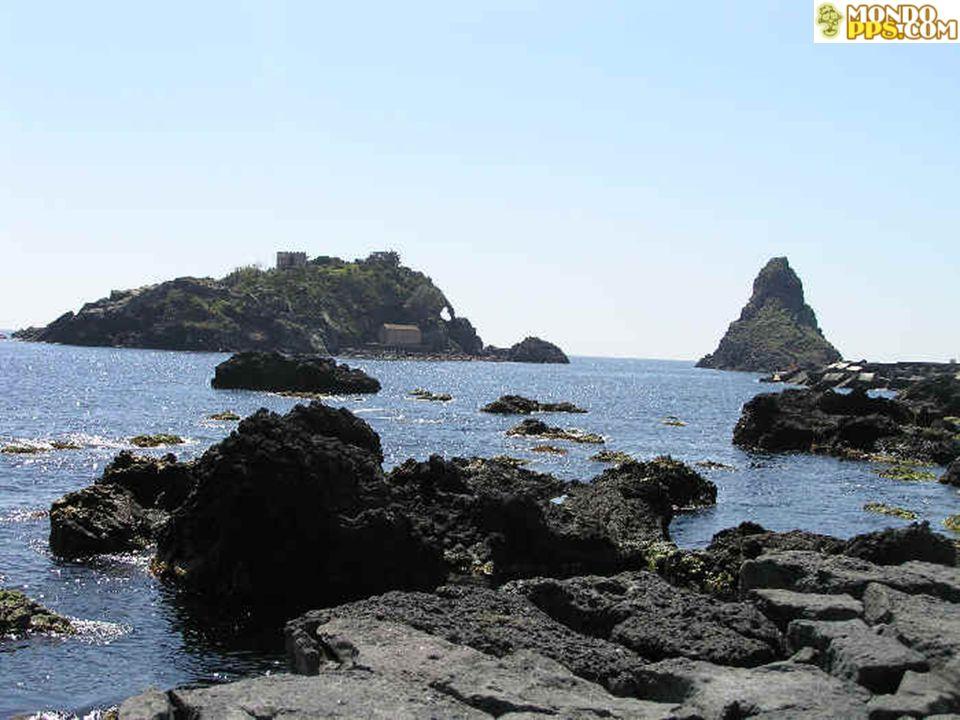 bronte Pantelleria