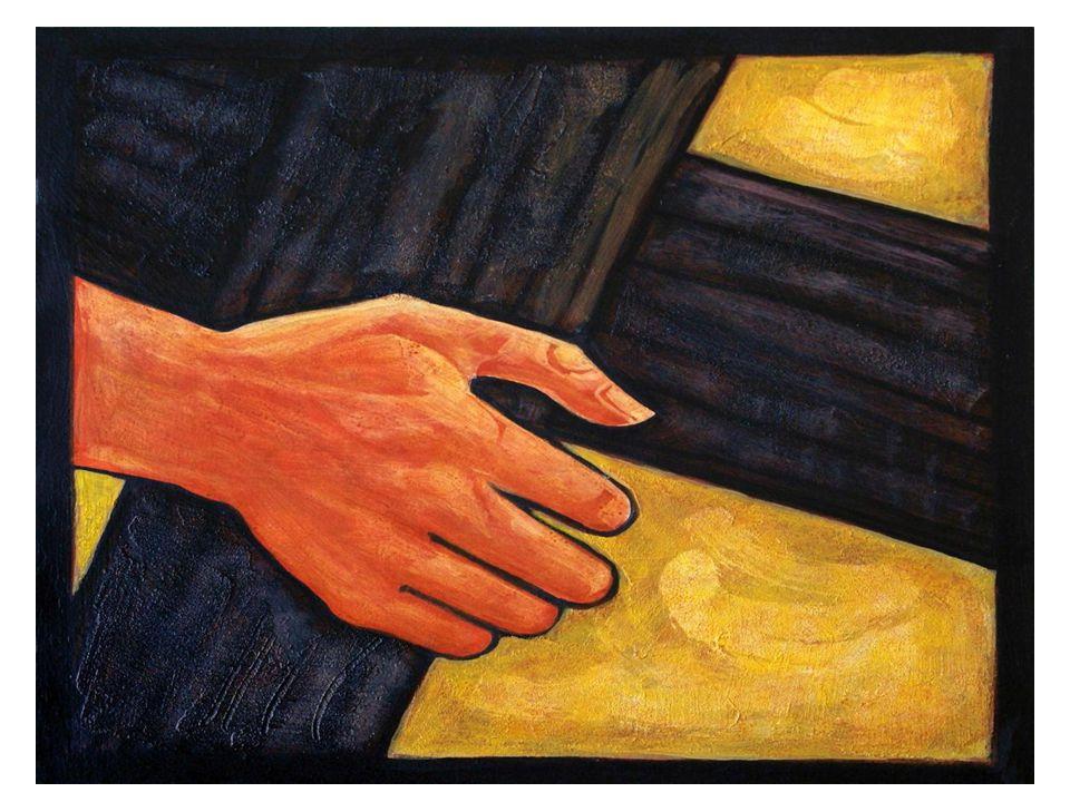 Preghiera Ci voleva la Croce per dirci che il tuo amore è senza misura.