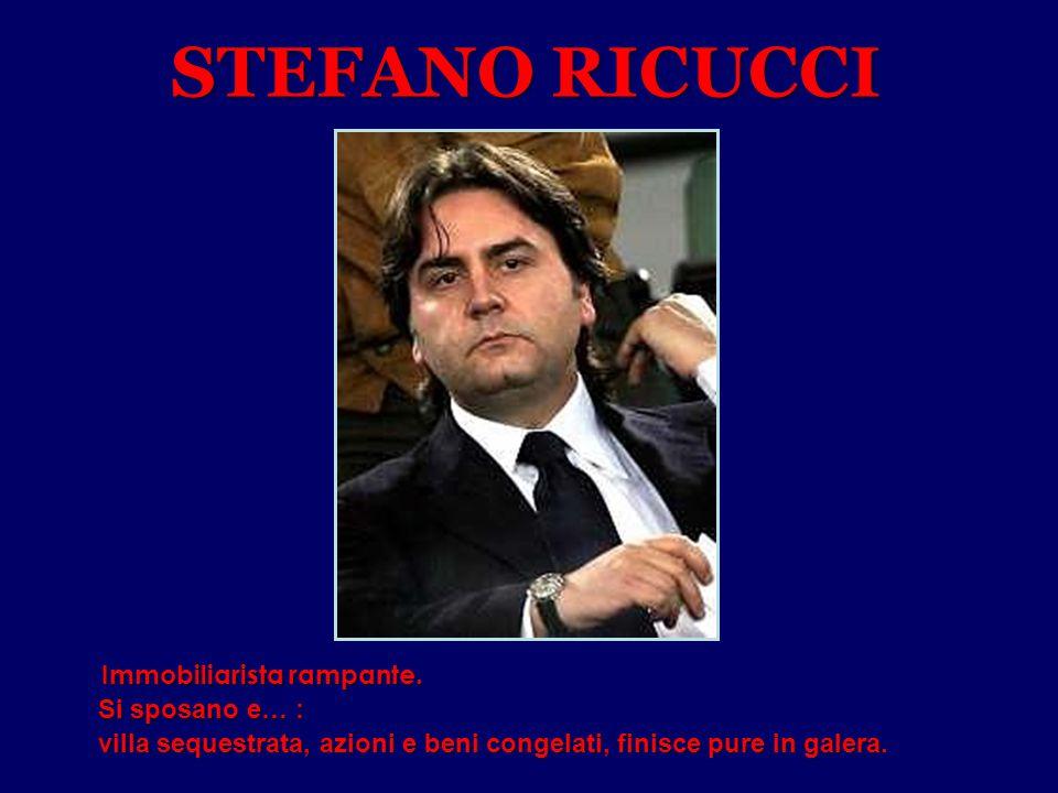 Un messaggio di tutto cuore da parte di tutti gli italiani.