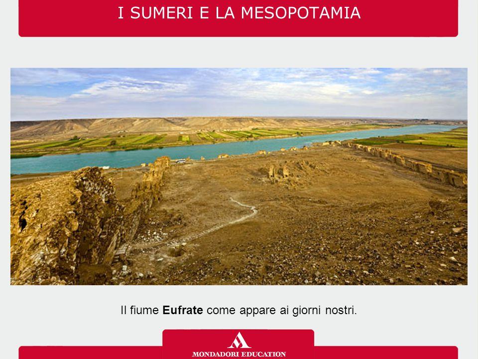 Gli argini, che impediscono la fuoriuscita dell'acqua dal fiume durante la piena, la rendono meno violenta, sono utilizzati ancora oggi.