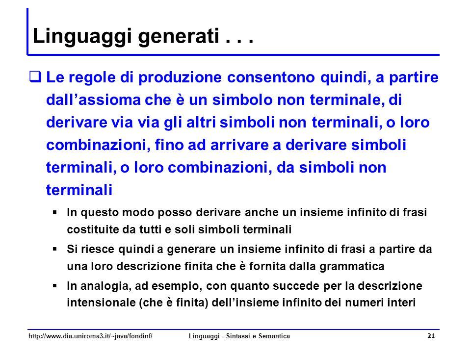 http://www.dia.uniroma3.it/~java/fondinf/Linguaggi - Sintassi e Semantica 22...