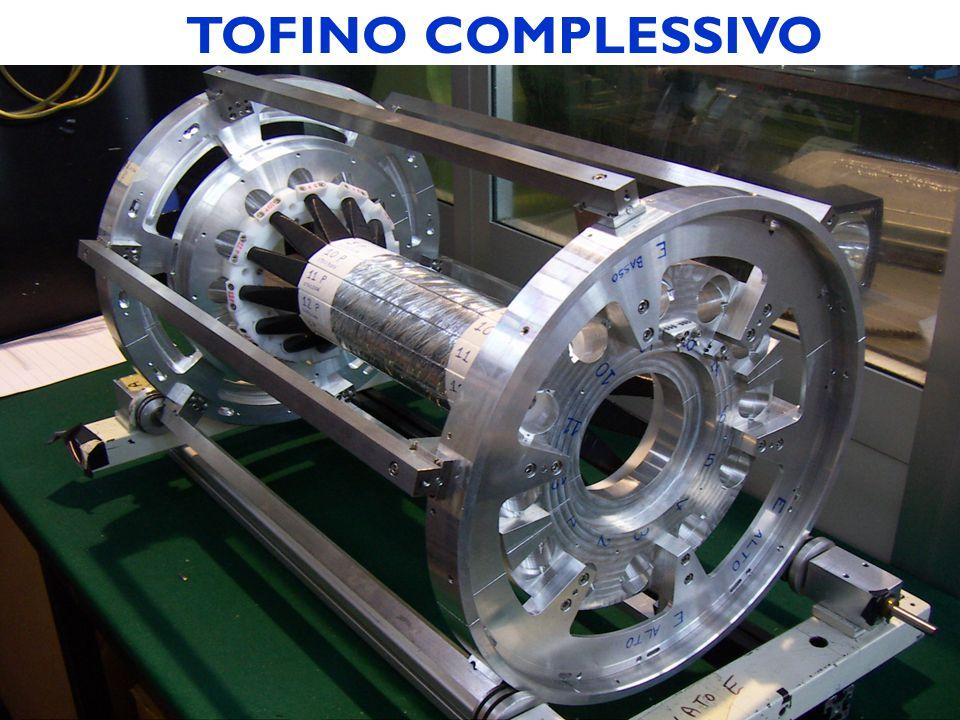TOFINO COMPLESSIVO