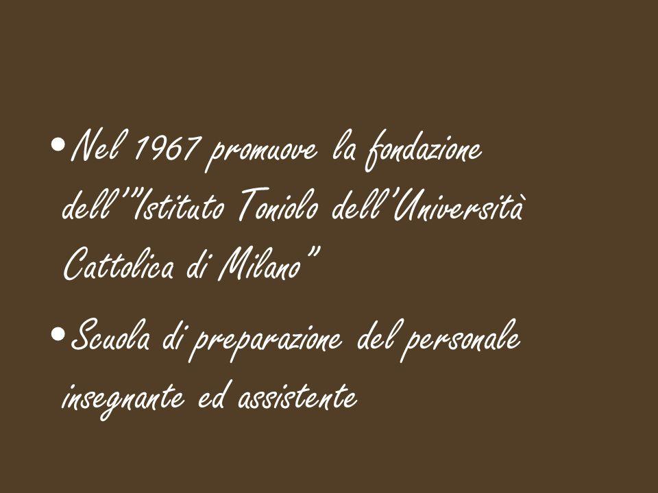 Marisa Pavone …Uomo dotato di grande sensibilità, paziente mediatore, altamente rispettoso degli interessi degli studenti più fragili.
