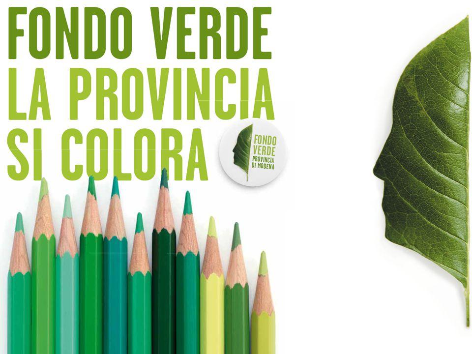 I CEA al lavoro: opportunità, nuovi temi e contesti di collaborazione 5° Seminario del sistema INFEA Emilia-Romagna Educazione alla sostenibilità NUOVI TRAGUARDI L'attuazione del programma regionale INFEA 2008-2010