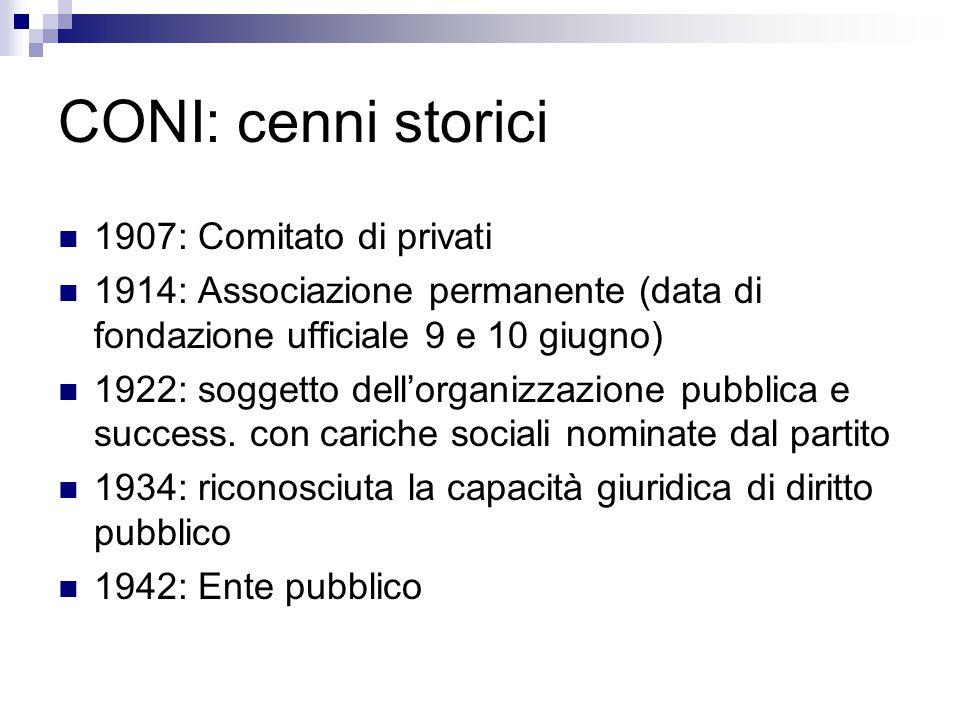 Decreto legislativo 8 Gennaio 2004, n.