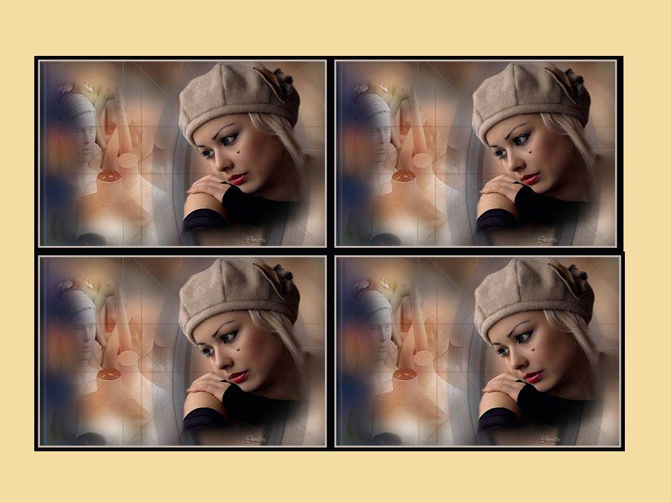 Realizzata da C a r o l l e Poesia: Ginette Talbot Musica: Zamfir, Massenet Meditation Traduzione dal francese: Lulu