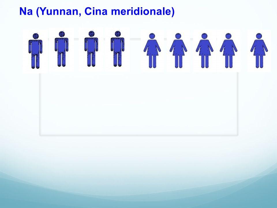 Na (Yunnan, Cina meridionale)