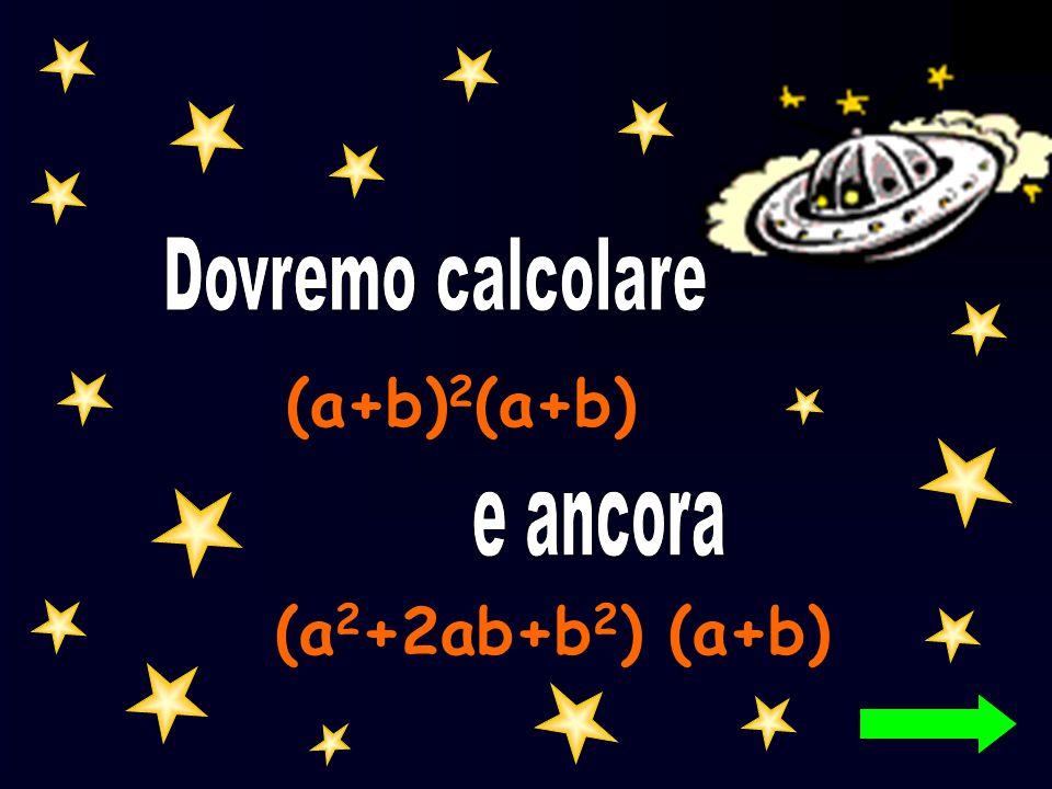 (a+b) 3