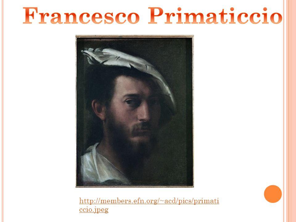 http://members.efn.org/~acd/pics/primati ccio.jpeg