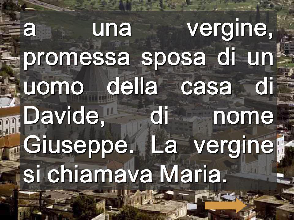 """Dio continua a mandare i suoi angeli """"camuffati"""" A Nazareth... a Barcellona, a Chimbote, a Roma... a......"""
