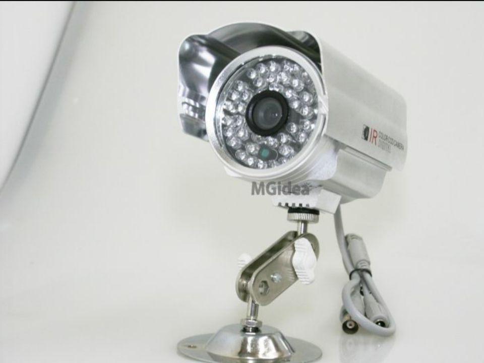 Nella trasmissione dati, come ad esempio i telecomandi e televisori.