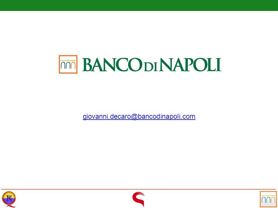 giovanni.decaro@bancodinapoli.com