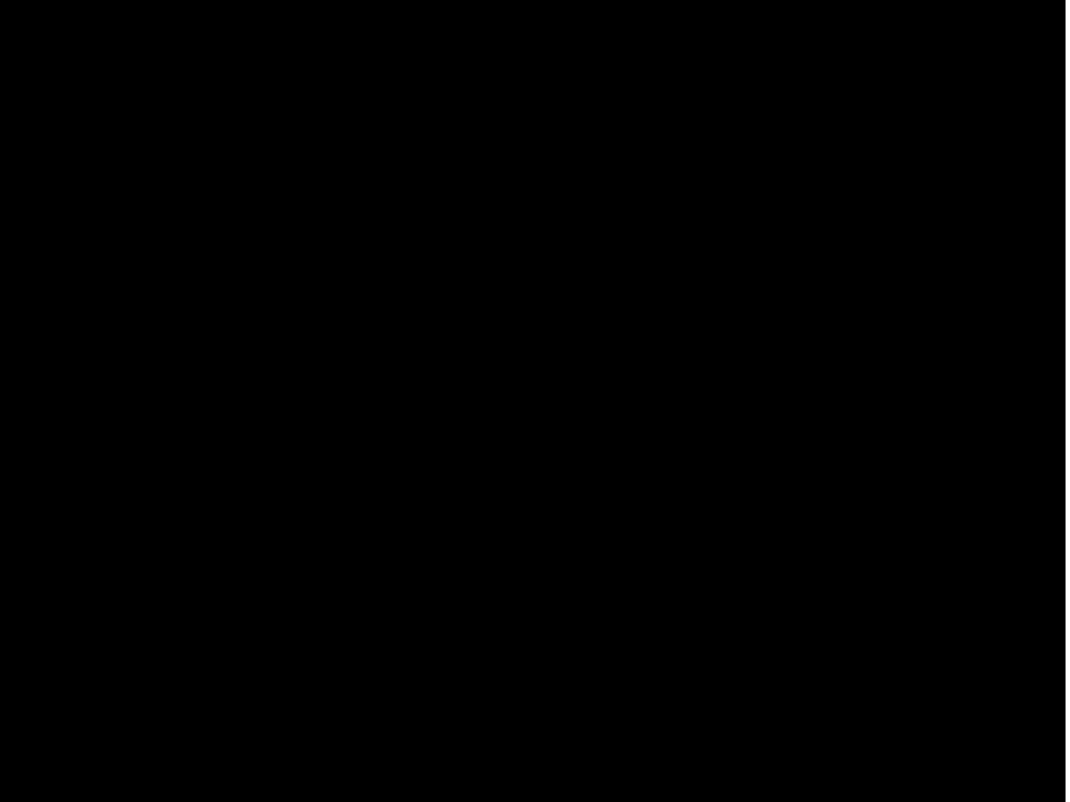 PROGRAMMAZIONE  Il robot, attraverso il sensore di luce, riconosce e segue la linea nera della pista;  Aggira un ostacolo;  È in grado di ritornare sulla linea nera del percorso.