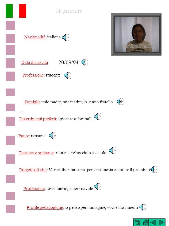 Albanese Francese Arabo Inglese Lingua dei Segni Italiano Rumeno Russo Turco Cinese Spagnolo PalestineseEbraico Tedesco Lituano Portoghese Ucraino Pol