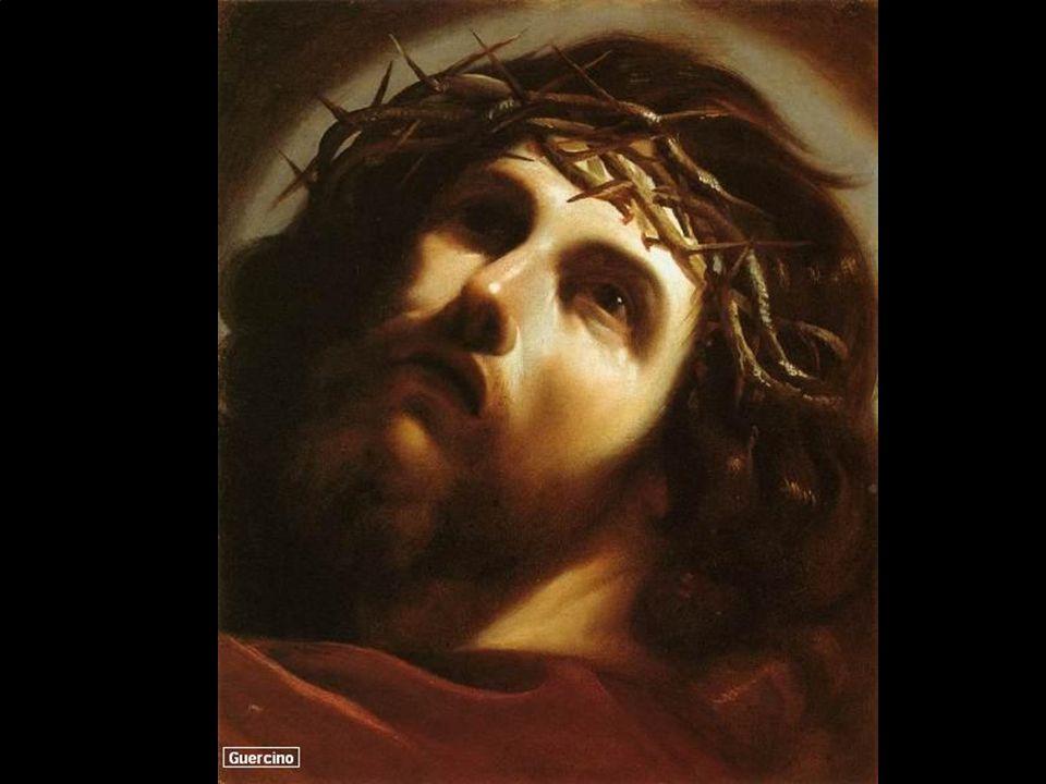 Terza stazione Gesù cade sotto il peso della Croce La Croce pesava: erano tutte le nostre croci sulle spalle di Gesù. E Gesù è caduto sotto il suo pes
