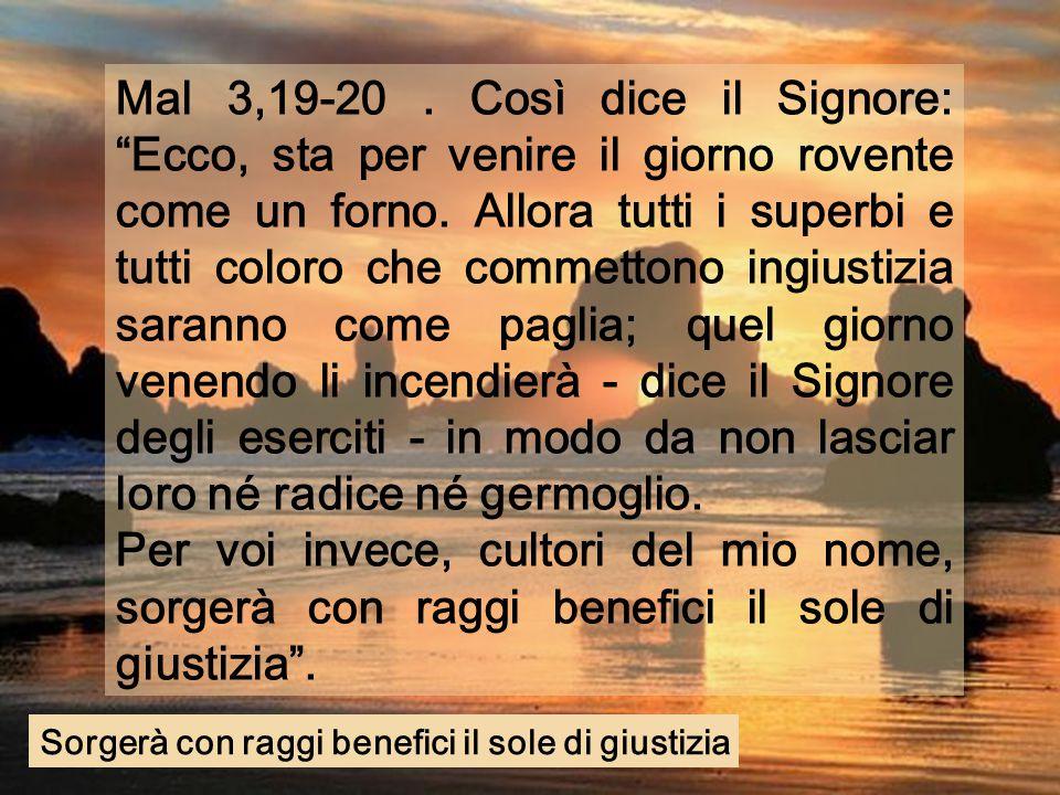 Anno C Domenica XXXIII tempo ordinario Domenica XXXIII tempo ordinario 18 novembre 2007 Musica: Lamentazione ebraica