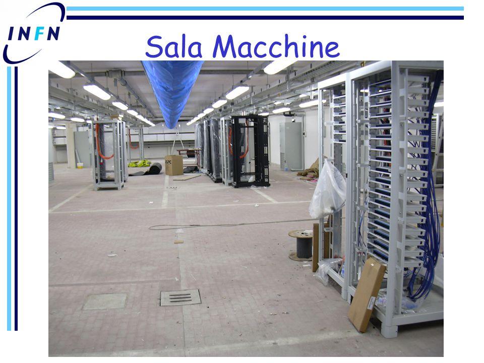 Sala Macchine (2)