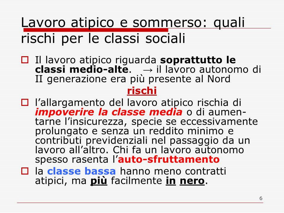47 Cap.3 Radio per Tipologia nel 2007 (fonte: Iem Corecom) Provincia Roma ↓ LAZIO ↓ Commerciale82,9%77,6% Non commerciale 17.1%21,6% TOTALE (v.a) 100 (70) 100 (115)