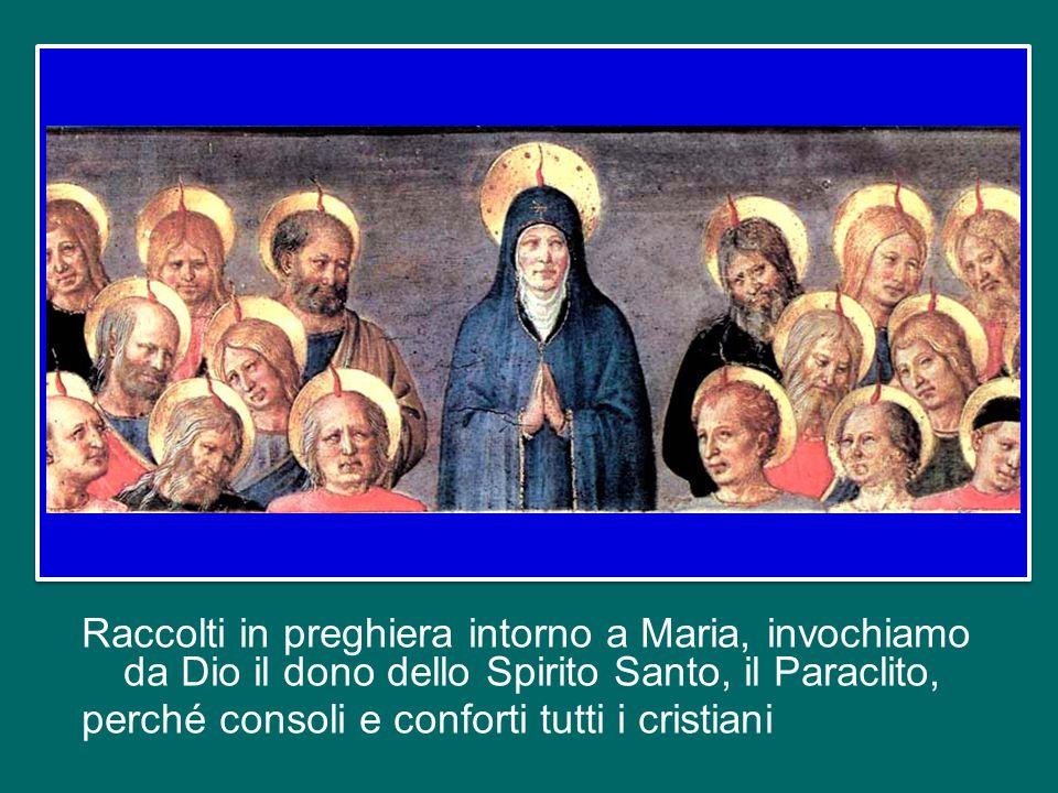 Oggi le Chiese d'Oriente che seguono il Calendario Giuliano celebrano la festa di Pasqua.