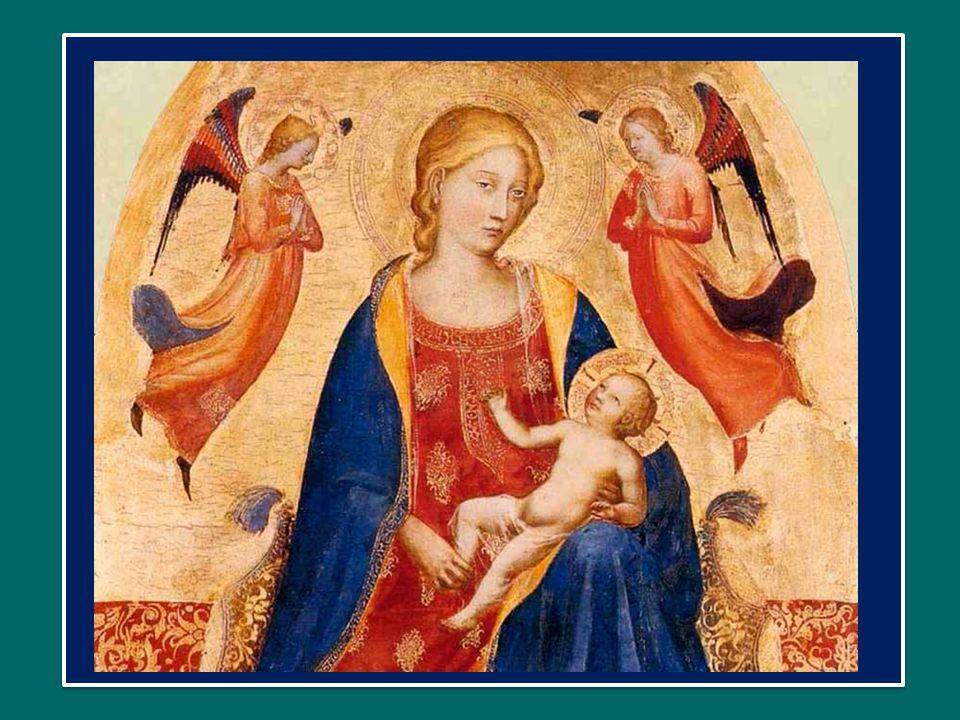Papa Francesco ha introdotto la preghiera mariana del Regina Caeli in Piazza San Pietro nella sesta domenica di Pasqua /c 5 maggio 2013 Papa Francesco ha introdotto la preghiera mariana del Regina Caeli in Piazza San Pietro nella sesta domenica di Pasqua /c 5 maggio 2013