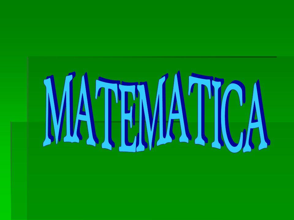 Facciamo un tuffo nel passato … Numerosi pedagogisti, già nel 1800, sostenevano quanto fosse importante avviare precocemente i bambini alla matematica.