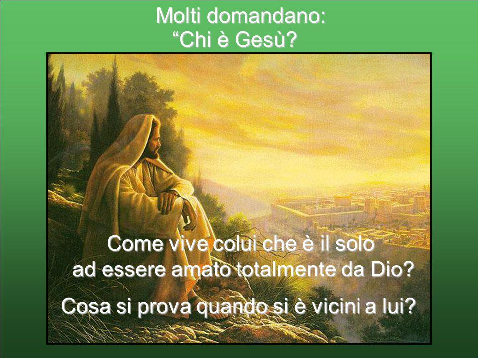 XVIII^ DOMENICA DEL TEMPO ORDINARIO/A Isaia 55,1-3 - Romani 8,35.